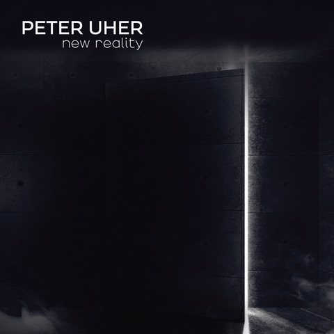 new_reality_uher