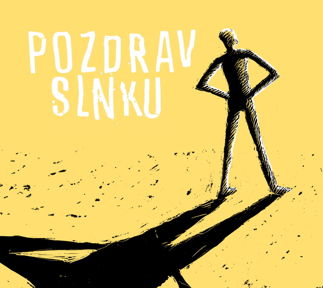 slnko_100