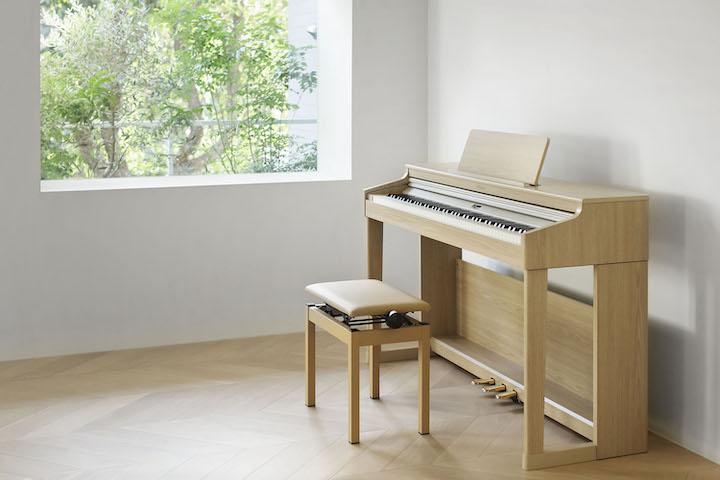 digital_piano_roland