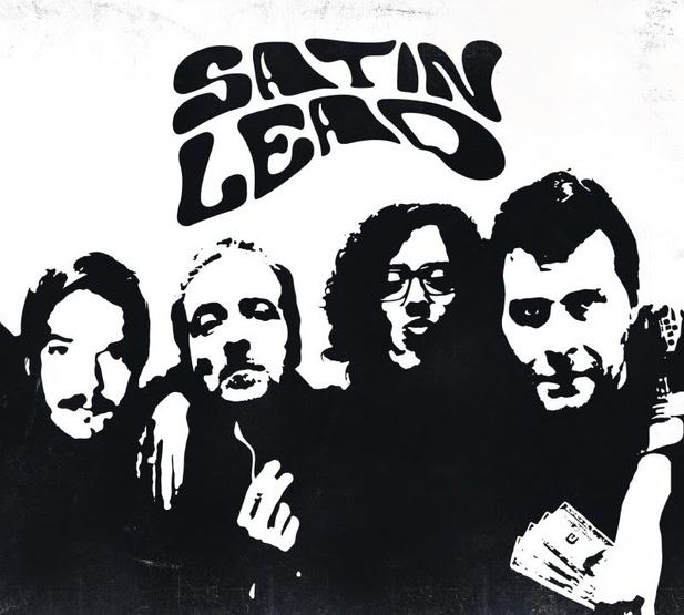 satin-lead