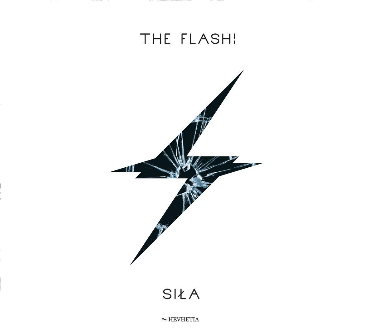 sila_flash