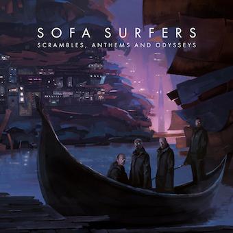 sofa_surfers