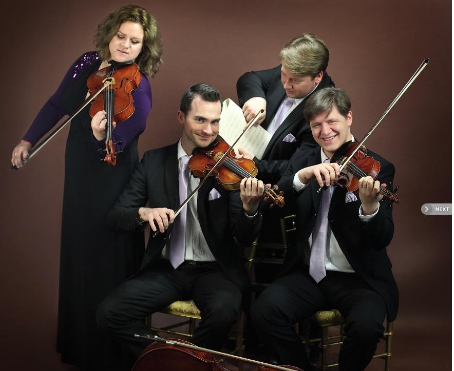 mucha_quartet