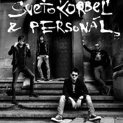 sveto_korbel_personal
