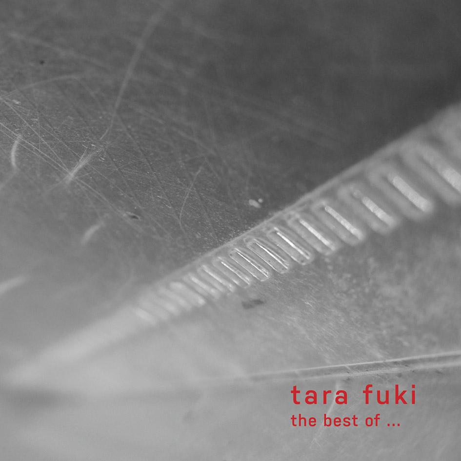 tara-fuki