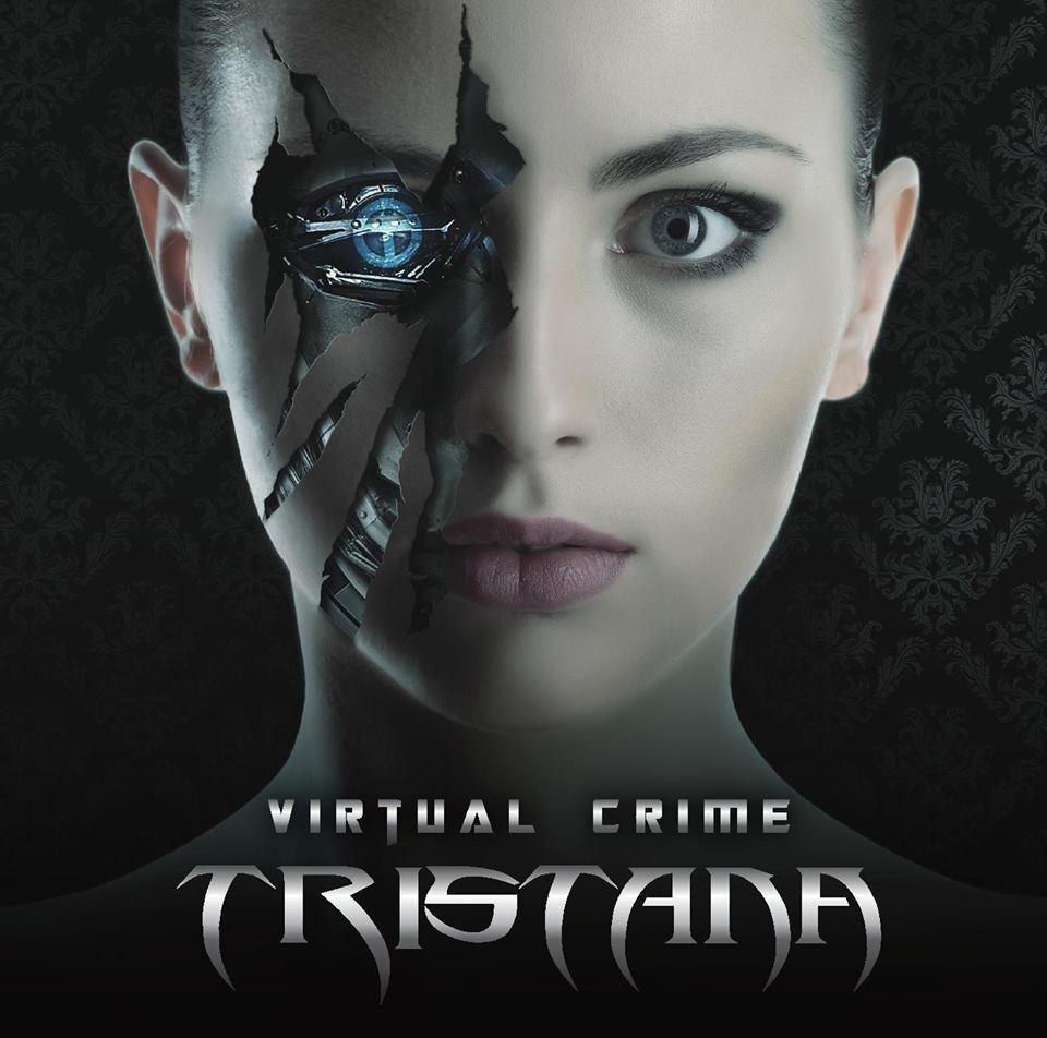 tristan-virtual-crime