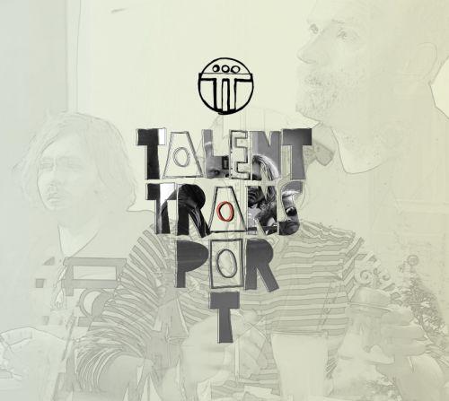 talent_transport