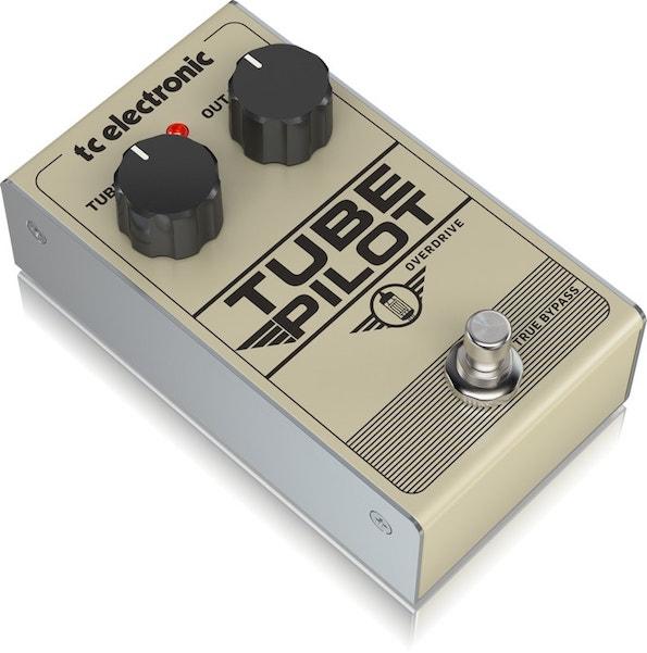 tc_electronic_tube_pilot