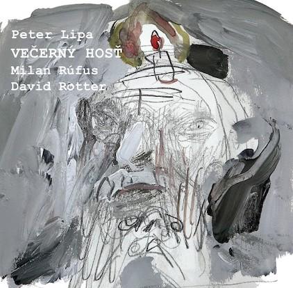 vecerny_host