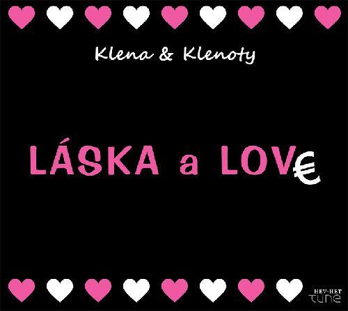klena_klenoty_laska_love