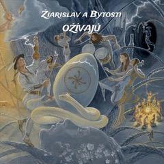 ziarislav