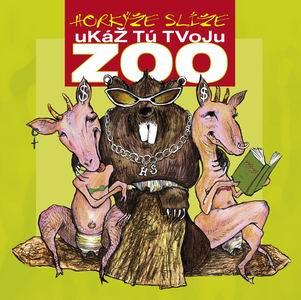 horkyze-slize-zoo