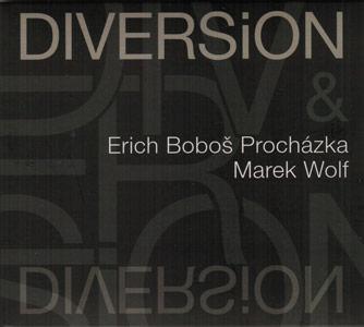 http://www.popular.sk/sites/default/files/bobos_wolf_diversion.jpg