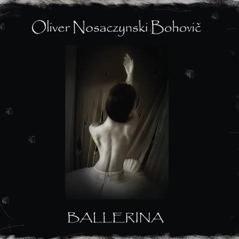 nosaczynski_ballerina