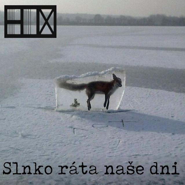 box_slnko_rata_nase_dni