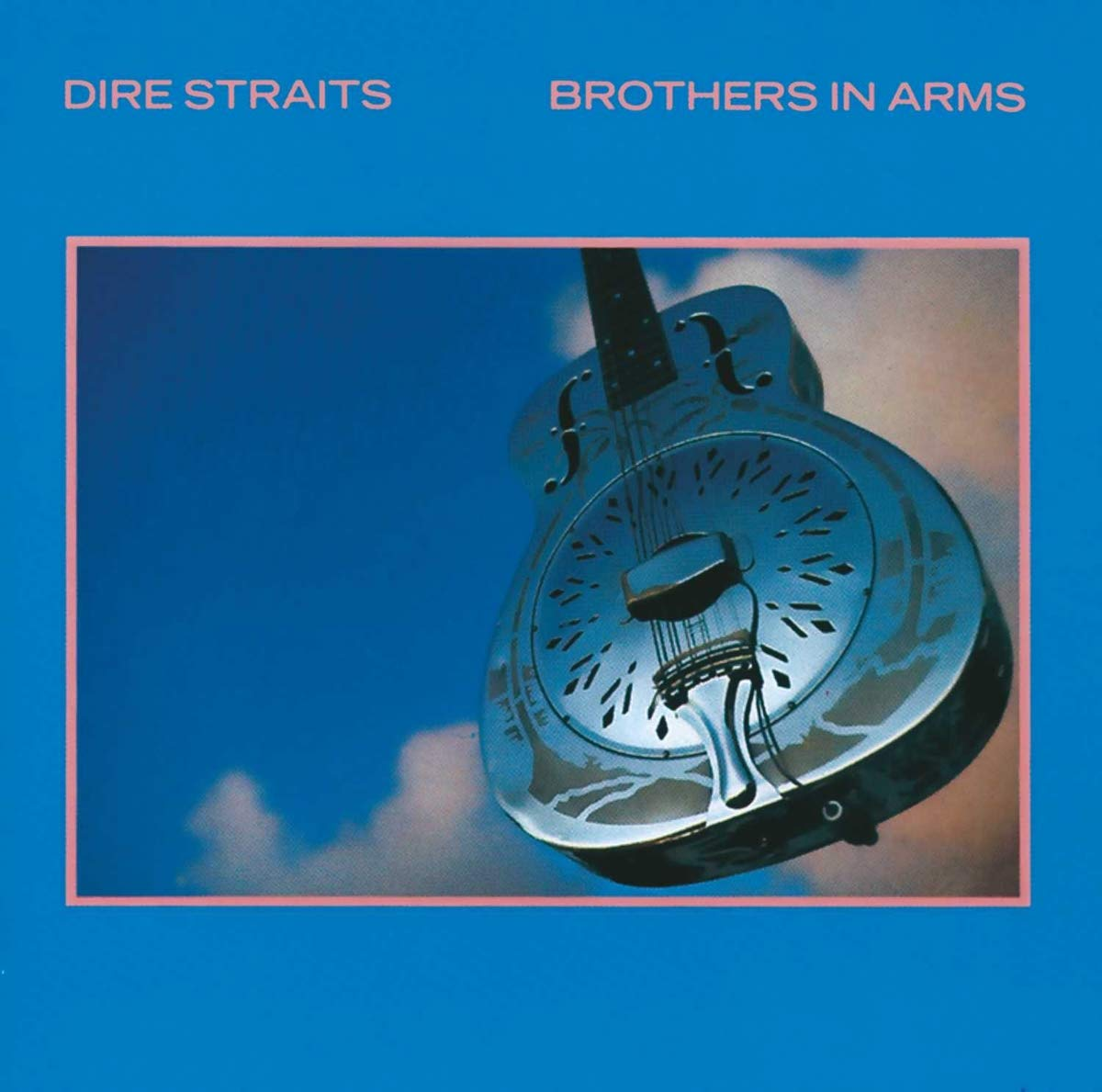 brothers_in_arms