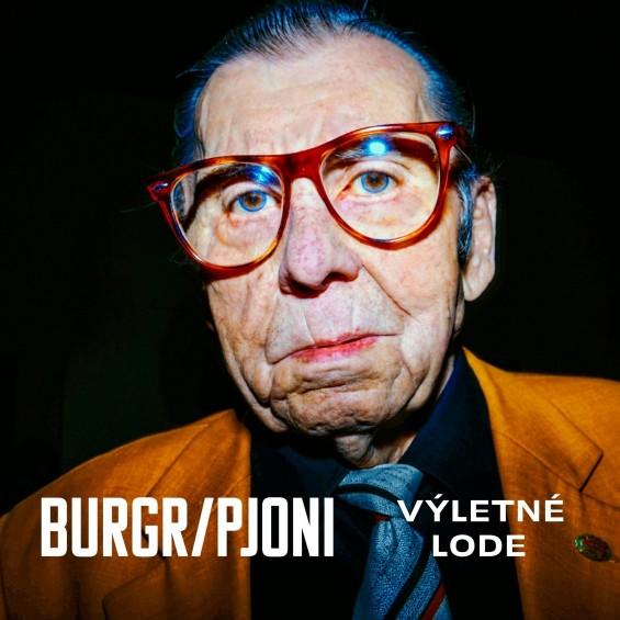 burger_pjoni_vyletne_lode