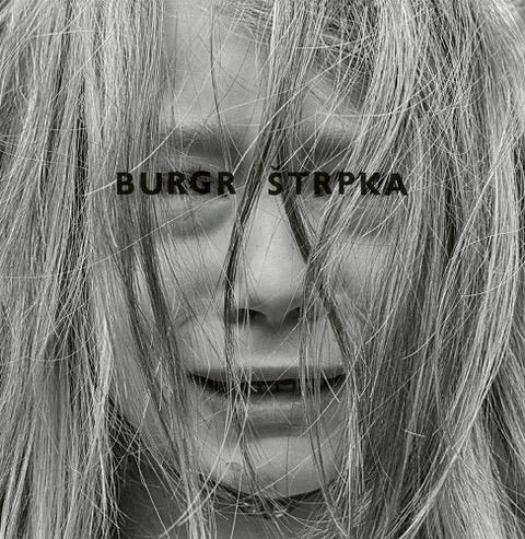 burgr_strpka
