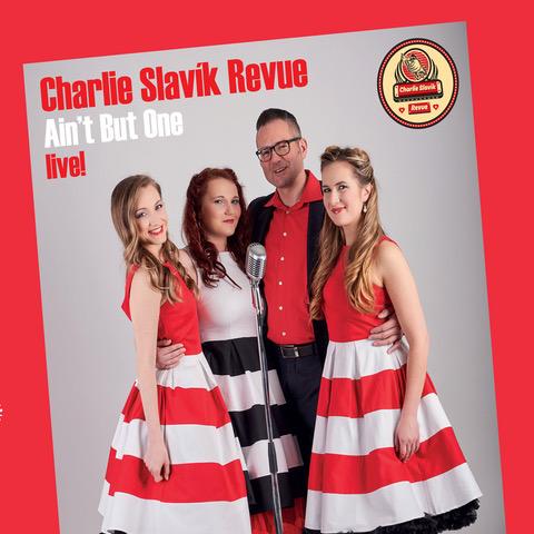 charlie_slavik
