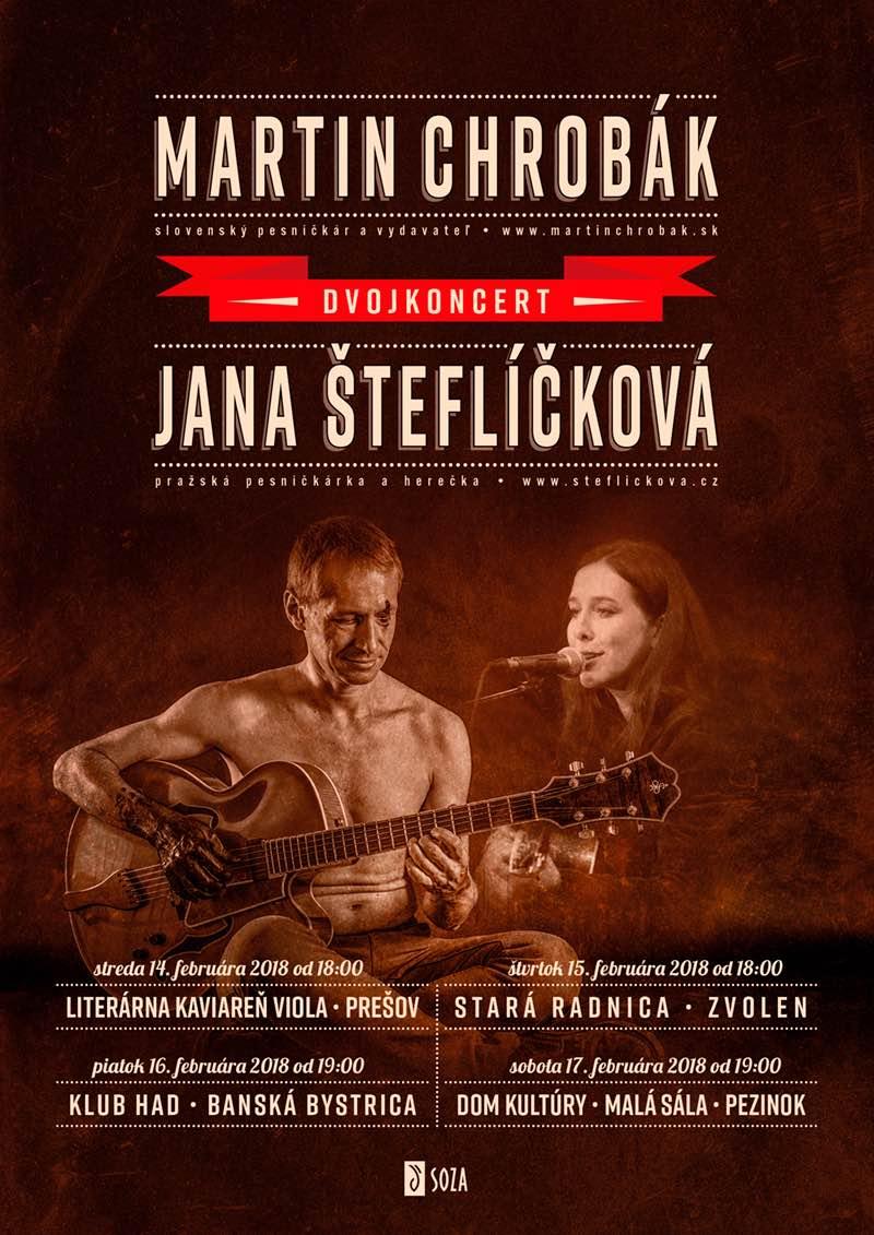 chrobak_steflickova