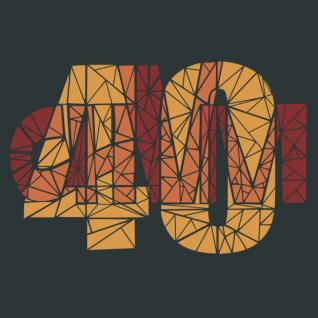 chvm_40