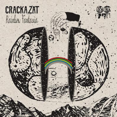 crackazat