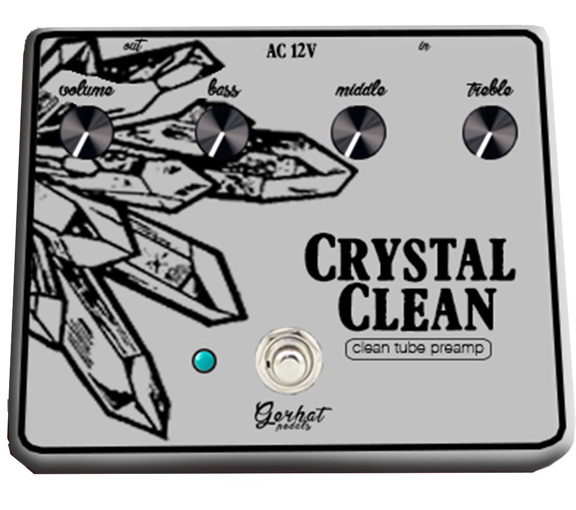crystal_clean