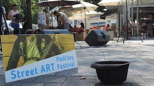 piestany-street-art