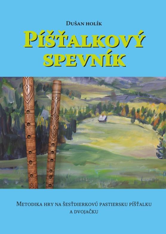 holik_pistalkovy-spevnik