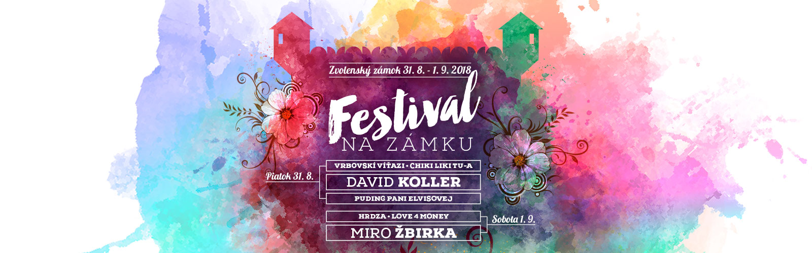 festival_zamku