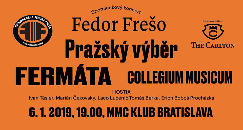 freso_koncert