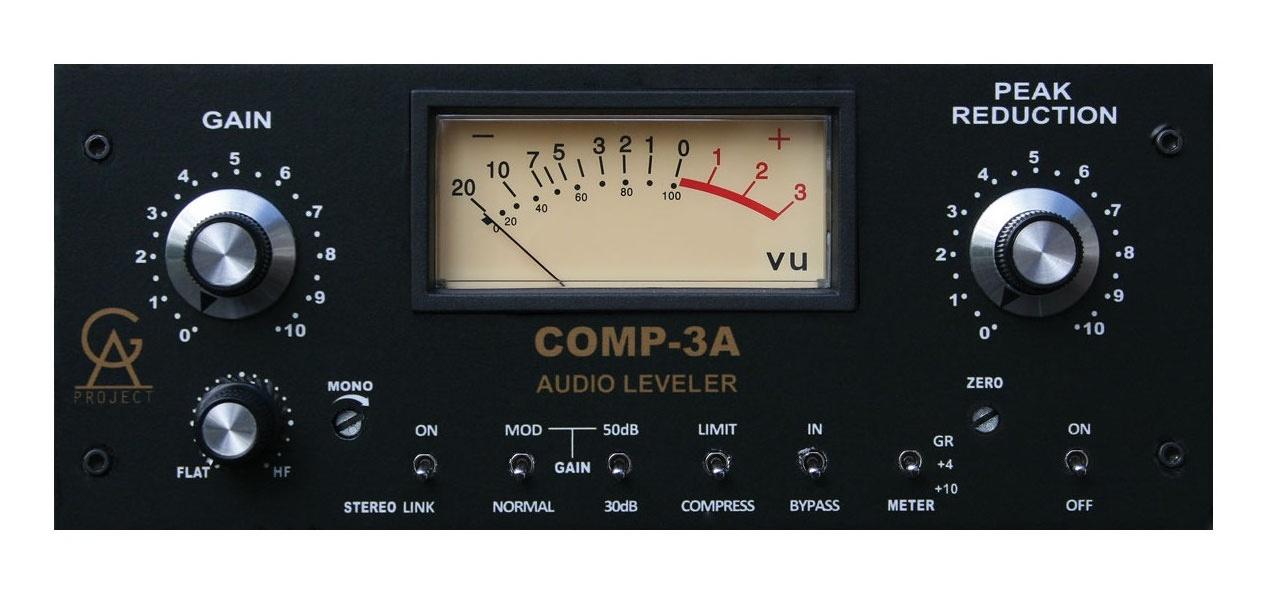 comp-3
