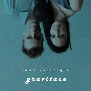 graviace