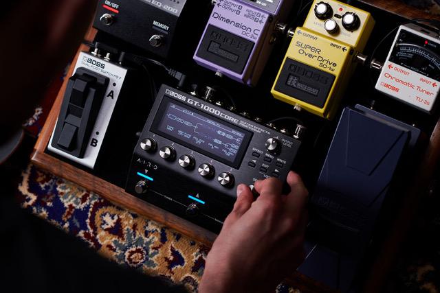 gt_1000_pedalboard
