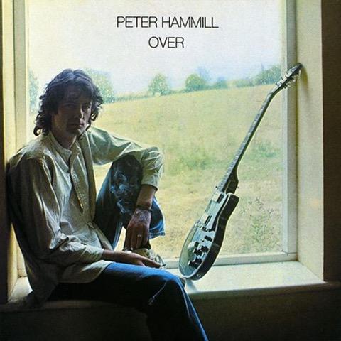 peter_hammil