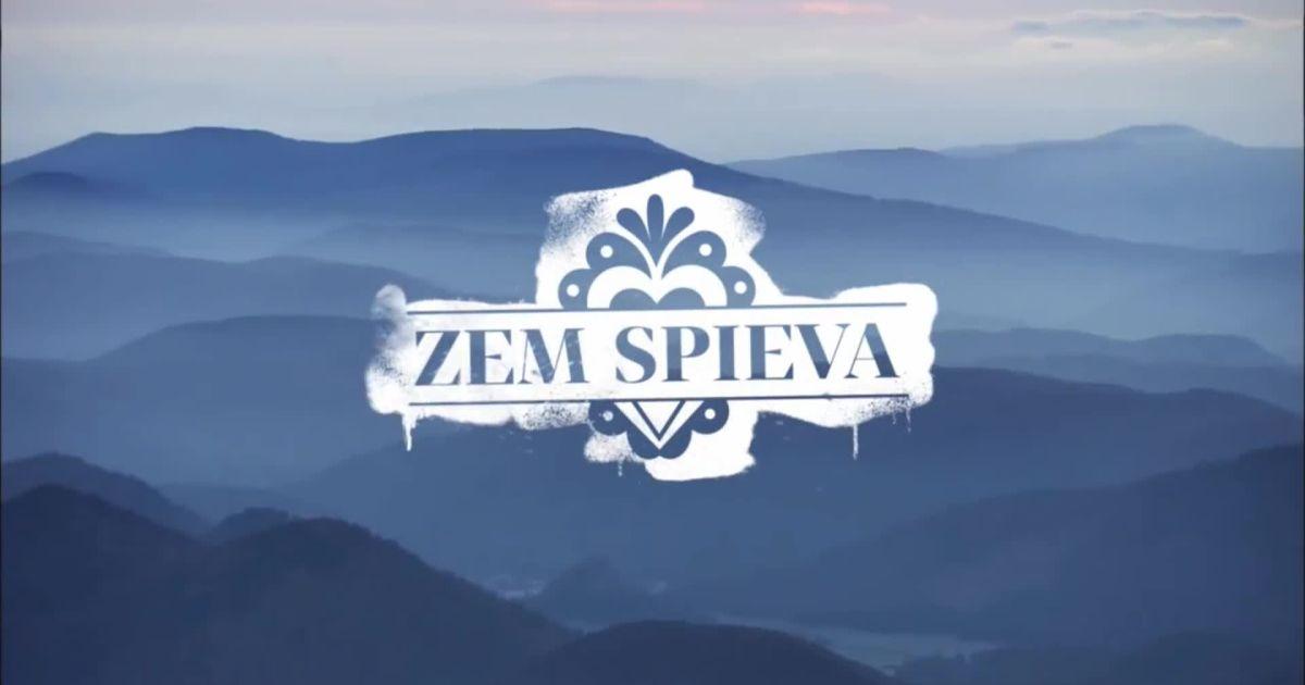 zem_spieva