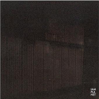 pavlíček-horáček-muller-sicialni-síť