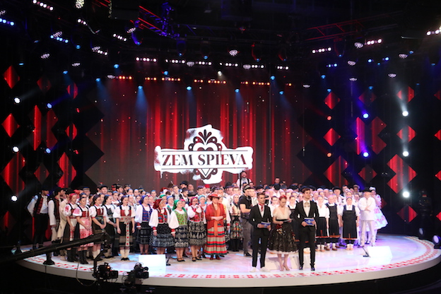 zem_spieva_2
