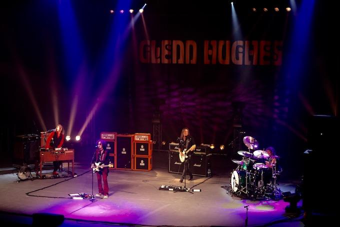 glenn_hughes_band