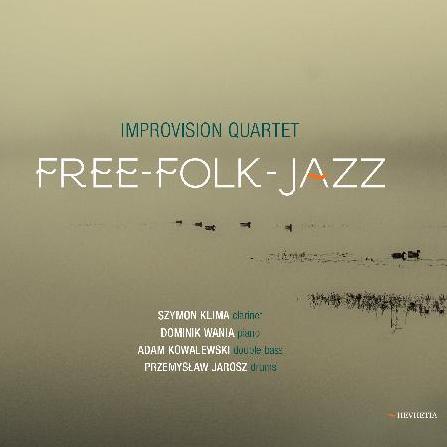 free_folk_jazz
