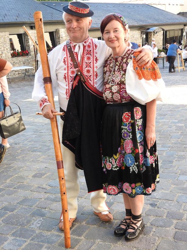 holik_milanova
