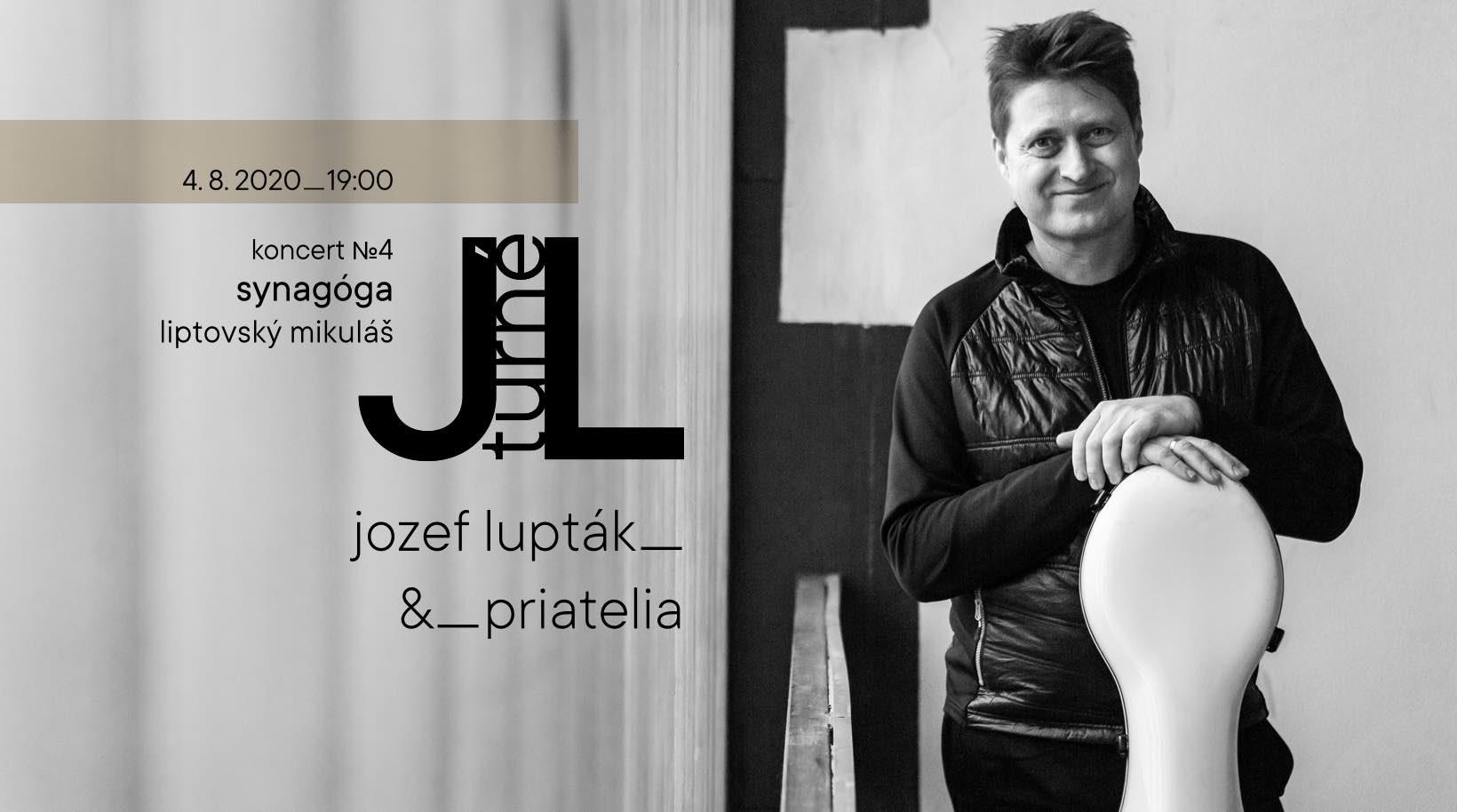 luptak_chasidske_piesne