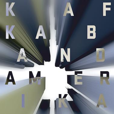 kafkaband_amerika