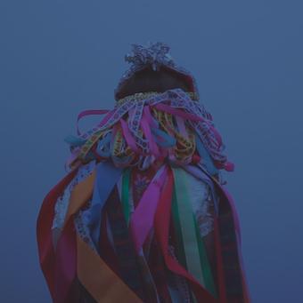 frankie kimono