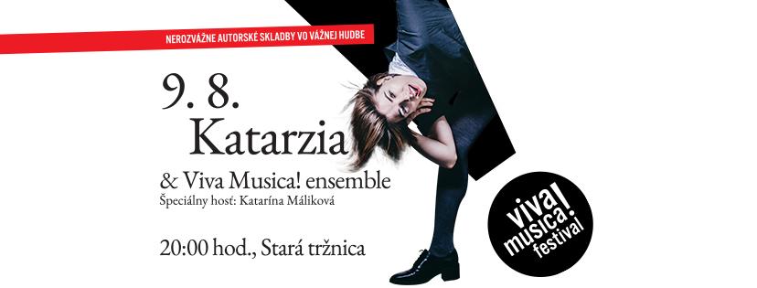 katarzia_viva_musica