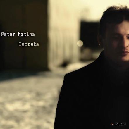 katina_secrets