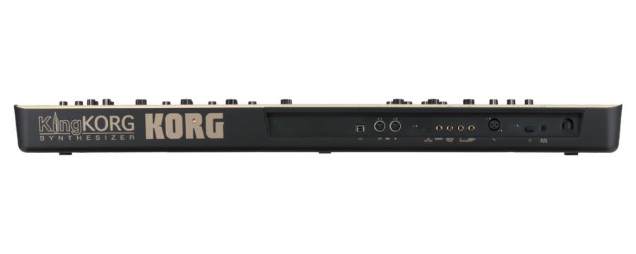 KingKorg_rear