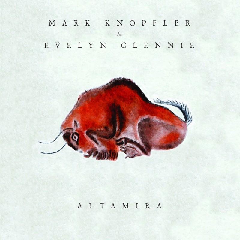 knopfler-altamira