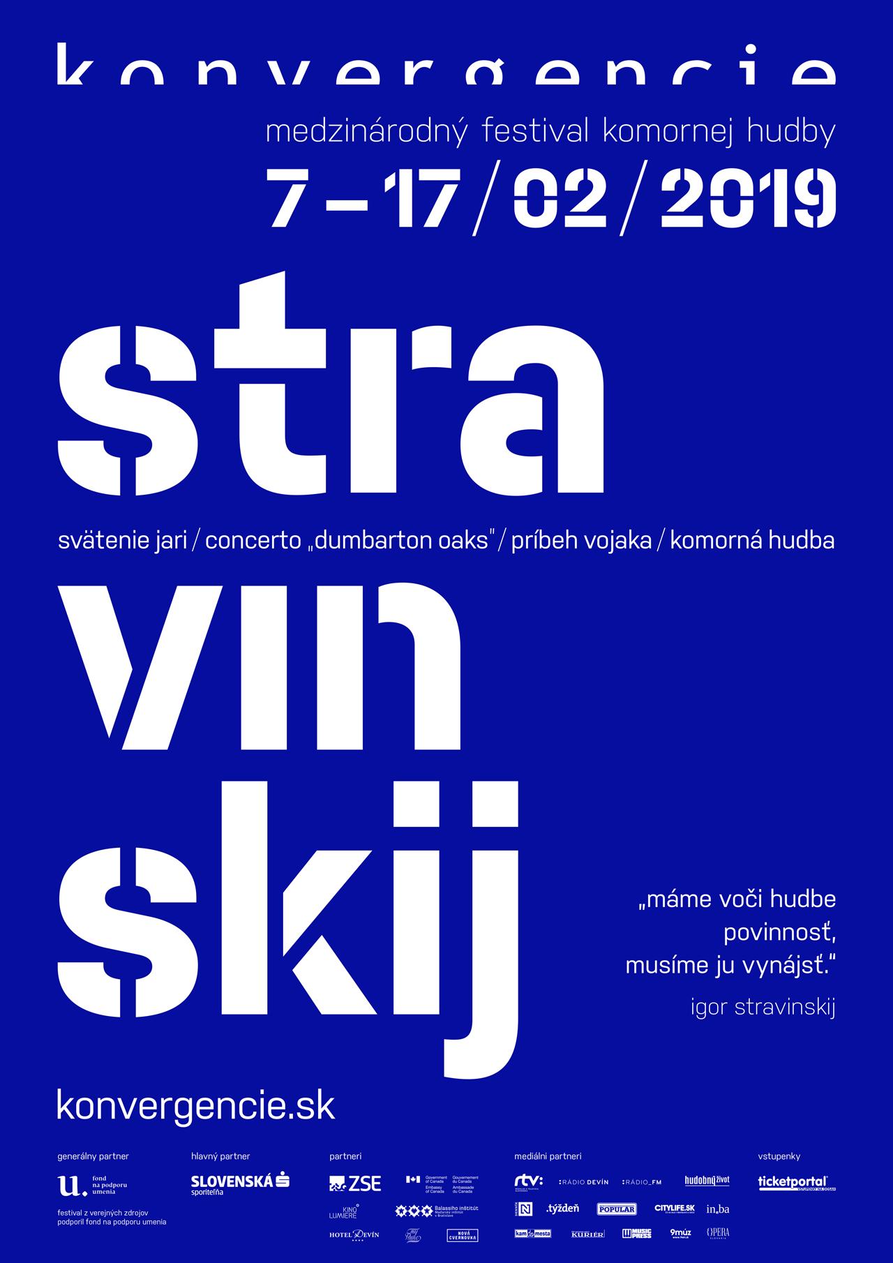 stravinskij_plagat