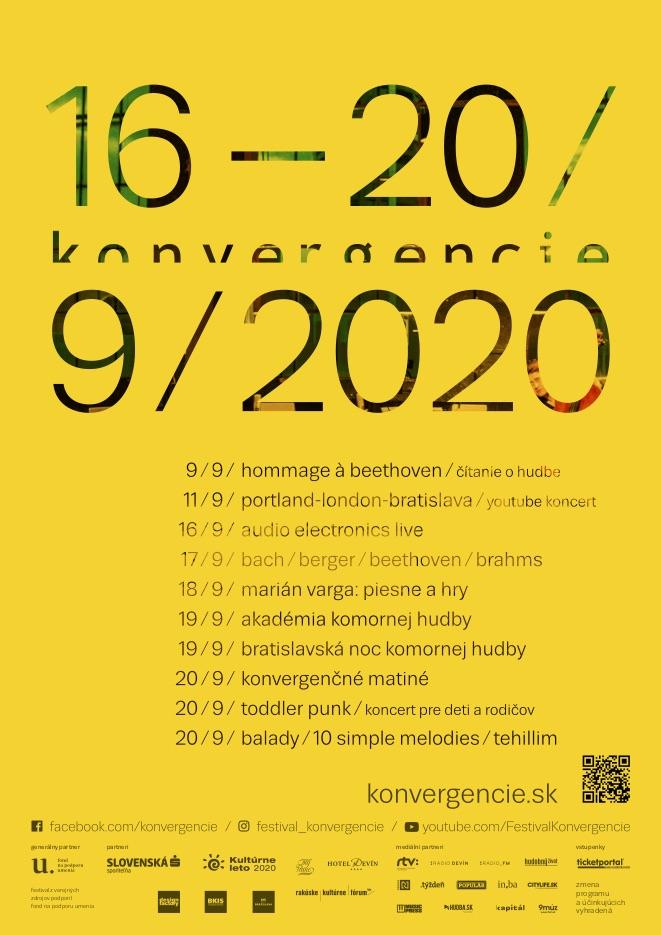 konv_2020